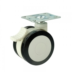 Medical Trolley Casters