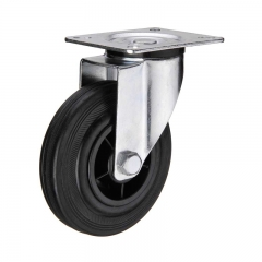 Industrial Casters Home Depot